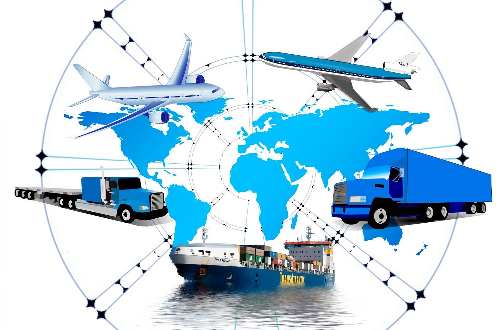 negocios-internacionales.jpg