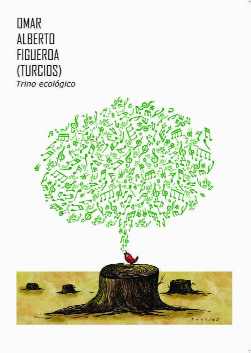 La caricatura y el Medio Ambiente