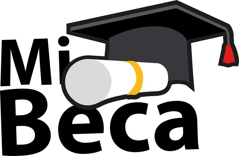 Convocatoria para becas estudiantes programa de Medicina Humana que ingresan a tercer semestre