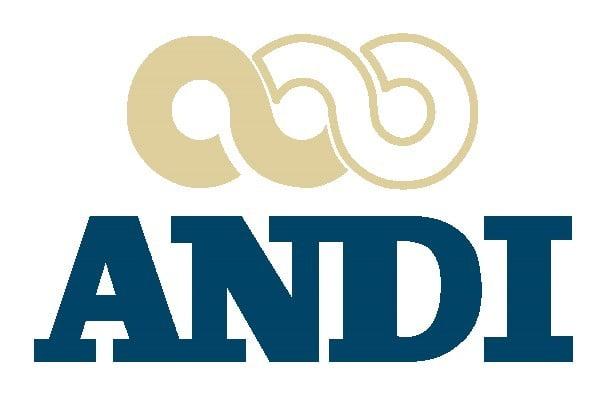 Reunión con la ANDI