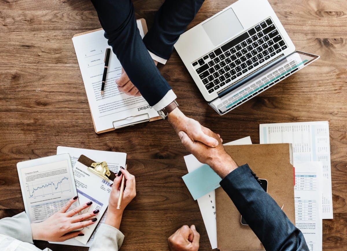 Noticia Charla de orientación laboral – Tips para elaborar hoja de vida y presentar entrevistas de trabajo.