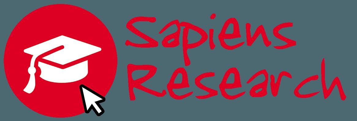 U.D.C.A y Grupos de Investigación dentro de los 100 mejores del Ranking ASC-Sapiens 2018