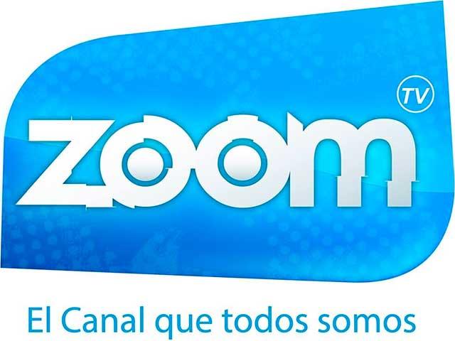 Sesión Junta Directiva Canal Zoom
