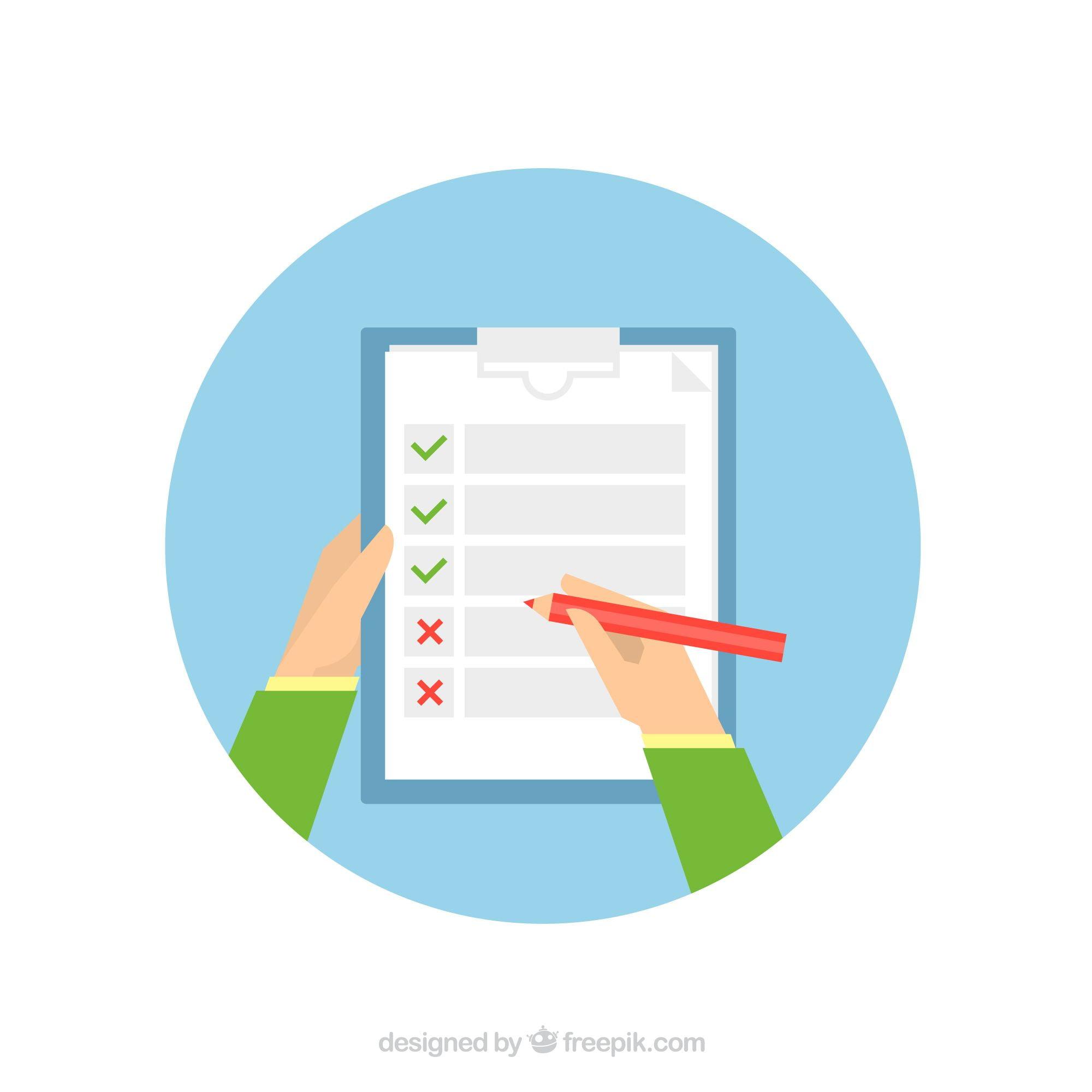 Participa en la Evaluación Docente 2018-II