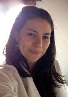 Nueva Directora del Programa de Medicina Veterinaria