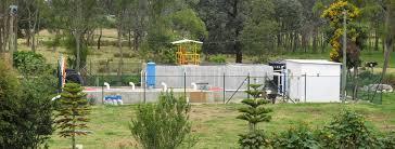 Se realiza con éxito Webinario Internacional sobre el Reuso de Aguas residuales en la U.D.C.A