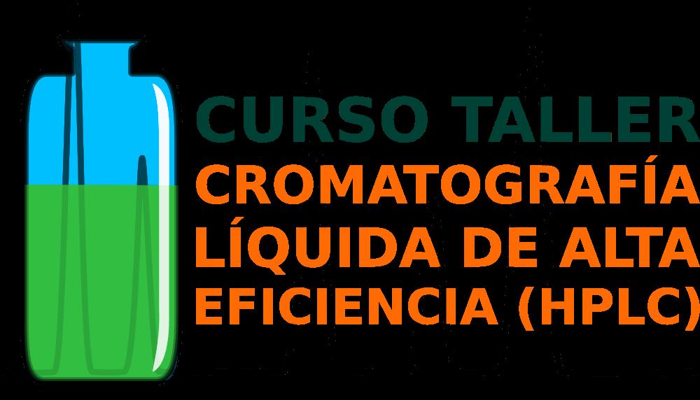 """La Facultad de Ciencias invita al Curso Taller en HPLC """"Inscripciones Abiertas"""""""