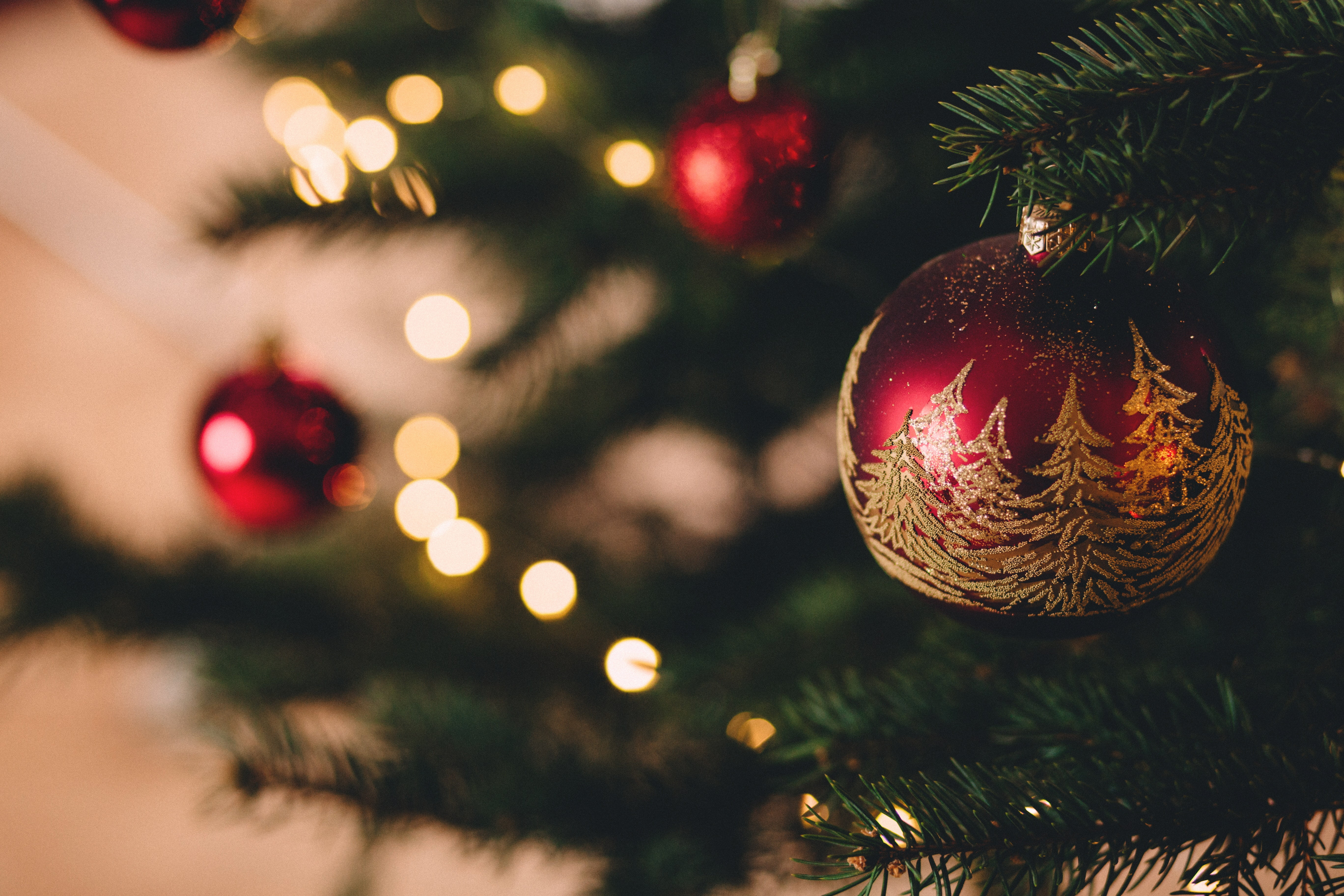 La historia de la Navidad y el Arte en la historia de la Natividad