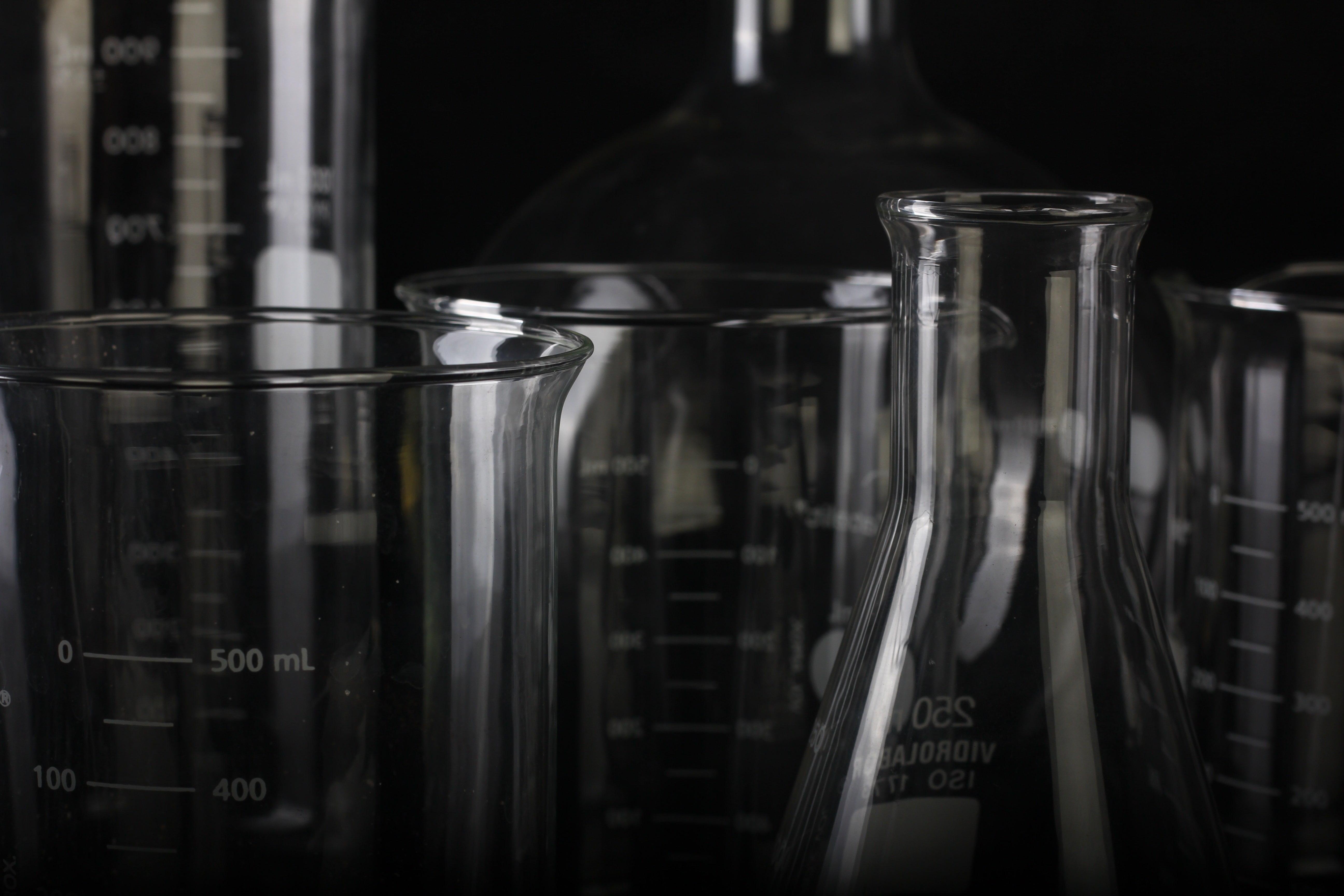 U.D.C.A sube en posicionamiento internacional de artículos científicos