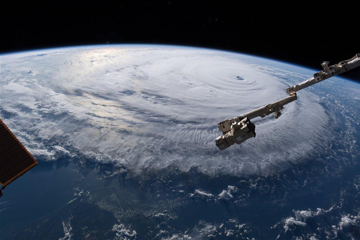 Descarbonizar el mundo