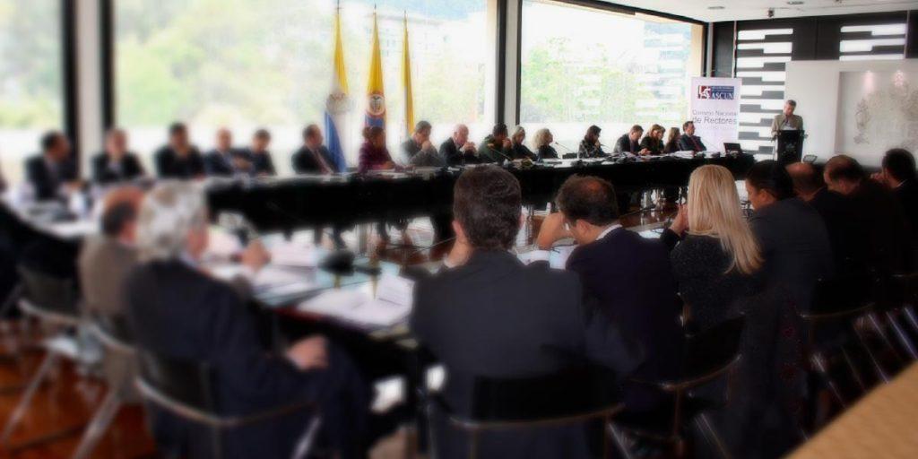 concejo-nacional-de-rectores