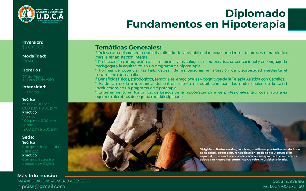 Diplomado-Fundamentos-en-Hipoterapia